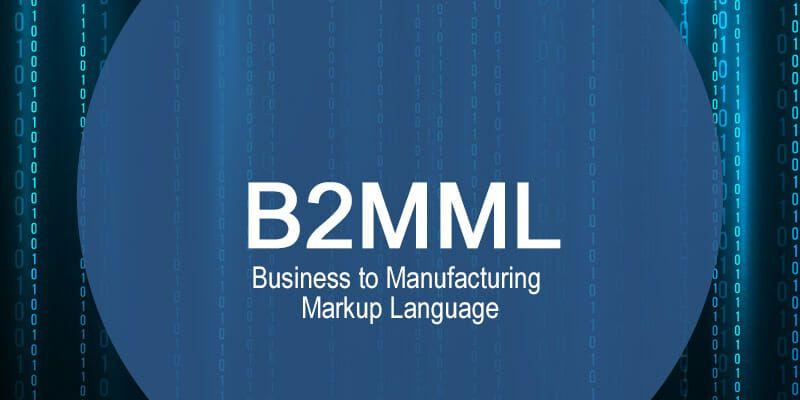 B2MML Portal
