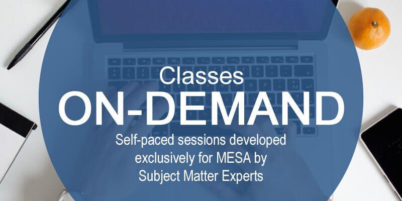 Online Courses Square