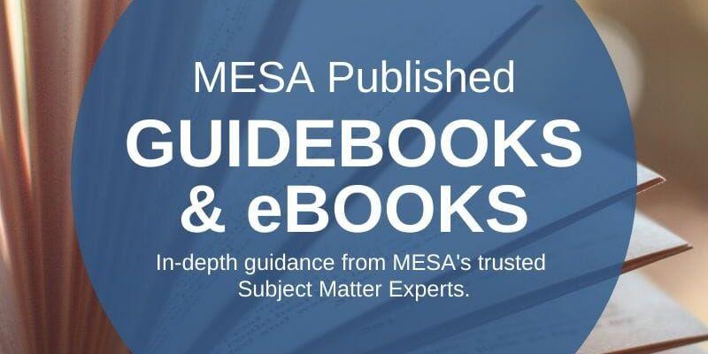 Guidebooks & eBooks